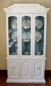 white kitchen hutch decor white kitchen hutch always trends