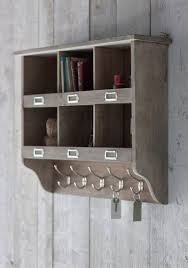 lack wall shelf onlineshop beautiful yellow tier wooden