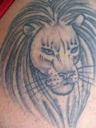 hi tattoo for you november 2008