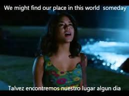 Way To Go Meme - gotta go my own way lyrics hd subtitles english spanish youtube