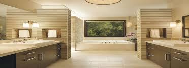 Upvc Bathroom Ceiling Decoinn Pvc Panel Pvc Wall Panels Pvc Ceiling Panel