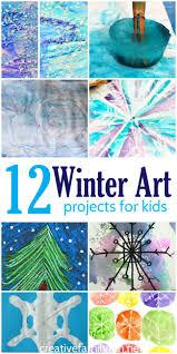 330 best winter activities for kids images on pinterest winter