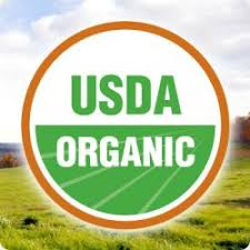 how to get usda certified we will tell you how to get usda organic certification here