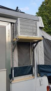 roof camper roof sealer alluring rv roof elastomeric coating