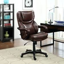 Office Furniture Chairs Office Desk Chairs Friendly Bonded Leather