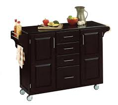 furniture stores kitchener waterloo kitchen and kitchener furniture homestyle bedrooms hamilton