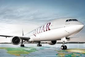 Qatar Airways Qatar Airways To Launch Doha To Mykonos Non Stop Flights The