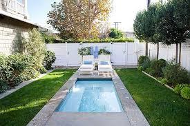 Small Backyard Design Ideas On A Budget Small Garden Design Ideas On A Budget Webthuongmai Info