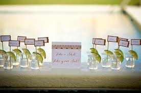 mexican wedding favors modern mexico inspired wedding ideas every last detail