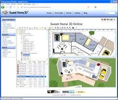 home design pour mac gratuit logiciel 3d maison mac plan choosewell co scarr co