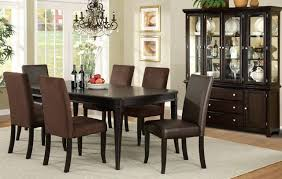 Drop Leaf Dining Room Table Dining Table Cherry Dining Room Table Set Drop Leaf Round Solid
