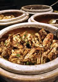 logo biskut lexus malaysian flavours ramadan 2015 temptations renaissance kuala