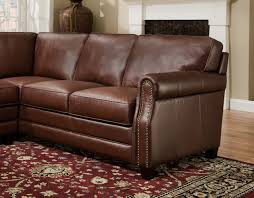 Traditional Sectional Sofas With Chaise Sofas Center Sectional Sofa Design Amazing Traditional Sofas