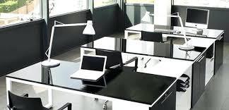 bureau noir et blanc bureau noir et blanc composition a bureau bureau noir et blanc but