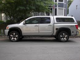 nissan titan in australia nissan titan with rockstar wheels find the classic rims of your