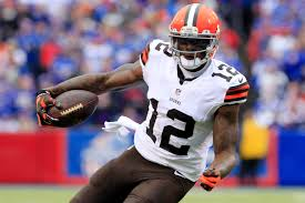 nfl ready to give repeat offender josh gordon one last chance