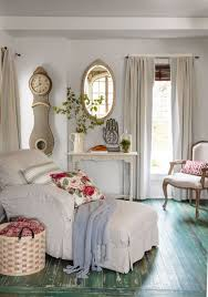 Reading Nooks Reading Nooks At Boutique Style Living Room Ideas Bathroomstall Org