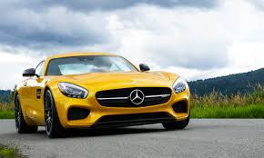 2016 mercedes amg gt s review autonxt