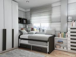 bedroom 74 teenage girls bedroom ideas modern girly canopy bed