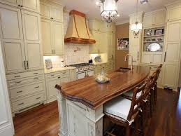 kitchen room 2017 kitchen island awesome large kitchen islands full size of kitchen room 2017 kitchen island awesome large kitchen islands houzz large kitchen
