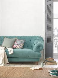 sofas chesterfield style linen chesterfield sofa best of stratford classic velvet fabric