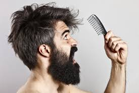 Vitamin Deficiency And Hair Loss Hair Loss Archives Hair Care For Men
