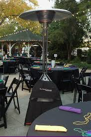 Patio Heaters For Rent by Rent Patio Heater 40 000 Btu Fort Worth Tx Patio Heater 40 000