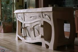 bespoke kitchen island bespoke kitchens bespoke furniture design bespoke handmade
