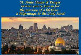 holy land pilgrimage catholic st catholic church holy land pilgrimage 2018