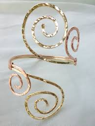 prom accessories prom accessories ideas hq