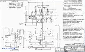 single phase transformer wiring diagram to 83039d1375872981 can