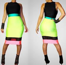 womens ladies sleeveless vest mesh light yellow color