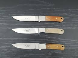 handmade kitchen knives for sale cheap handmade knives sale find handmade knives sale deals on