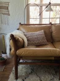 32 interior designs with tan leather sofa interior designs home
