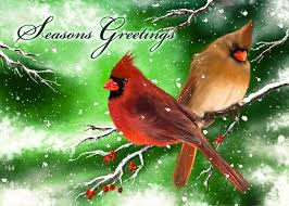 487 best winter u0026 christmas art 4 images on pinterest christmas