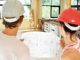 Renovate House How To Increase The Value Of Your Home House Renovation Ideas