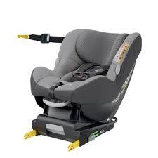 siege auto milofix siège auto groupe 0 1 milofix bébé confort concrete grey produits