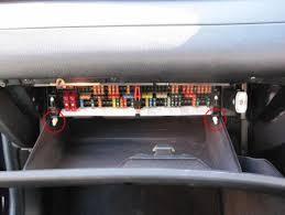 bmw x5 fuse box 2003 wiring diagram weick