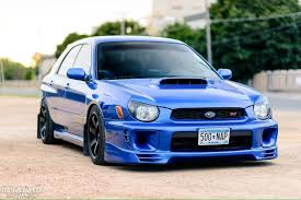 badass subaru outback subaru impreza wrx wagon love the flares but ruined by that