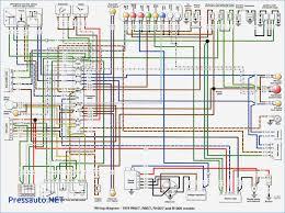 bmw 320i e90 wiring diagram u2013 pressauto net