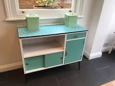 1950s kitchen furniture ebay