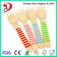 Cheap Cutlery Sets by Wholesale Cheap Cutlery Sets Online Buy Best Cheap Cutlery Sets