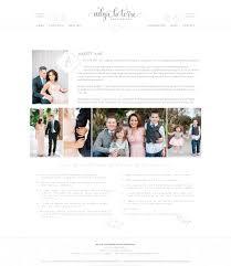 life by design home business portfolio