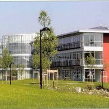 location bureau 78 location bureau voisins le bretonneux yvelines 78 5162 m