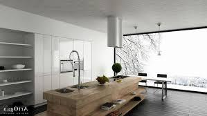 kitchen island units uk kitchen room 2017 springhill kitchen on kitchen gallery copper