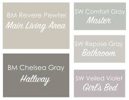 best 25 pewter paint ideas on pinterest dinning room colors