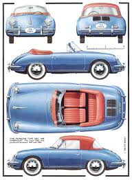 vintage porsche blue best 25 porsche cars for sale ideas on pinterest luxury cars