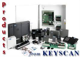 smart technology products smart technologies inc