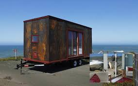 tumbleweed tiny houses great tiny homes for retirees