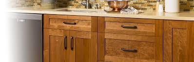 Kitchen Cabinet Door Design by Wonderful Kitchen Cabinet Doors Wood Kitchen Cabinets Kitchen
